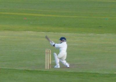 Rowan Batting